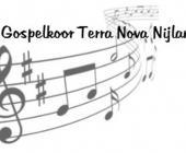 Gospelkoor Terra Nova Nijland