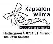 Kapsalon Wilma Nijland